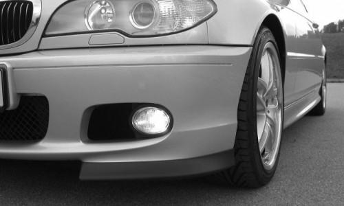 Mobilitate asigurata de Klass Wagen!