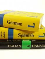 Traduceri realizate de profesionisti!