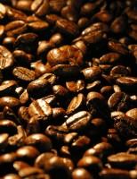 Cafeaua si beneficiile ei