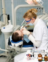 Unituri dentare second-hand