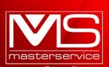 Master Service va ofera motocultoare de calitate superioara!