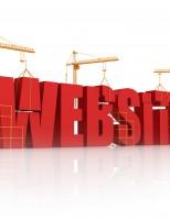 Serviciile noastre de web hosting va ajuta sa va lansati pe piata online!