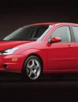 Tassid Trans – solutii eficiente de inchirieri auto