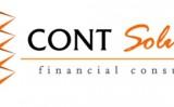 Cont Solutions Timisoara – pentru afaceri fara probleme!