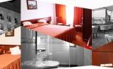 """Andy Hotel Bucuresti – rafinament si calitate in """"Micul Paris""""!"""