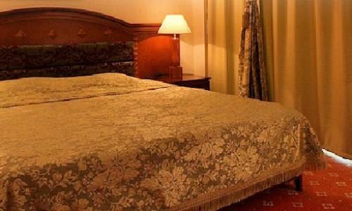 Hotel Regal Mamaia – regalul sejurului pe malul marii!