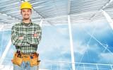 Steel Concrete Construct ofera instalatii de incalzire de calitate