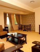 """Hotel Lido Timisoara –  """"Perla"""" unde tu contezi!"""