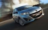 Arian Motors – dealer autorizat Mazda !