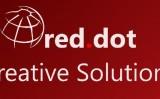Red Dot – protectia si siguranta afacerii tale!