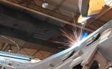 Roboti industriali de calitate