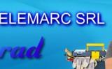 Telemarc Arad – calitate si varietate pentru toate gusturile si buzunarele!