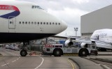 Transfer la aeroport util si comod