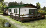 Casele din lemn intre traditie si utilitate