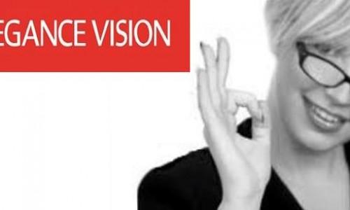 Elegance Vision Brasov – priveste lumea cu alti ochi!