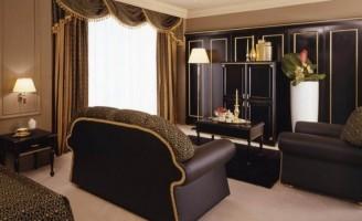 Hospitality Design – luxul afacerii tale!