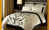 Royal Fashion – Asul in domeniul lenjeriilor de pat!