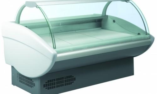 Eurato – sisteme eficiente de instalatii frigorifice