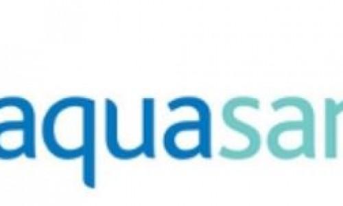 Compania Enqan Sibiu –da valoare apei cu filtru Aquasana !