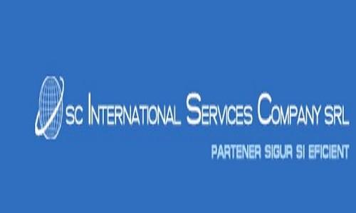 International Services Company – liderul serviciilor de curatenie profesionala!