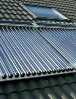 Panourile solare hibride – alternativa cea mai profitabila