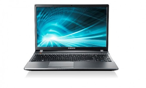 Laptopul, un accesoriu indispensabil?