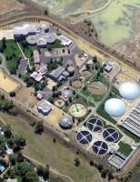 Maghebo – solutia eficienta de purificare a apei
