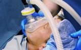Suprimarea durerii prin anestezie