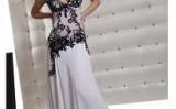 Alegerea rochiei perfecte pentru orice ocazie