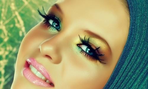 """<h2><a href=""""https://articole-noi.ro/lentile-de-contact-2biz/"""">Lentila de contact &#8211; o perspectiva mai ampla</a></h2>In anul 2010 se estima ca in lume peste 125 de milioane de oameni folosesc lentile de contact. Acest studiu arata si ca oamenii folosesc lentilele de contact din mai"""