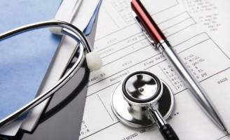 Centrul Medical Misca – oferta pentru medicina muncii