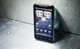 Mobizup – Optimizarea site-ului web pentru telefoane mobile