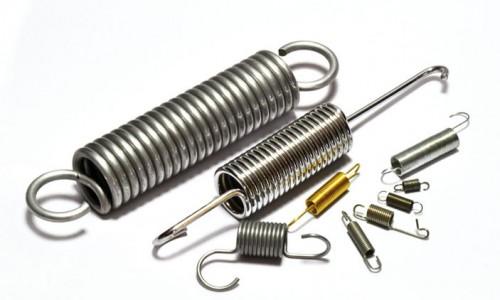 Arcurile de torsiune – elemente importante de mecanism sau cuplaj