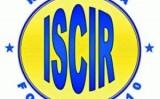 Autorizarea ISCIR