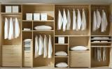 CAM Home Design – specialistul mobilierului personalizat