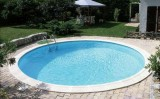 Piscina agrement si relaxare