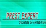 Prest Expert Craiova – specialistul de care ai nevoie!