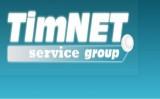 Tim Net Service Group Timisoara – partenerul care iti garanteaza calitatea!