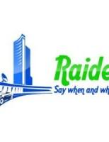 Transport auto de marfa cu Raider Sibiu