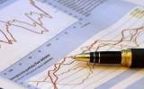Servicii obiective de expertiza contabila oferite de Prest Expert