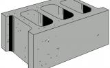 Prefabet – boltari de zidarie si de fundatie
