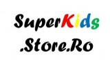 Super Kids Store Timisoara – oferta speciala a primaverii