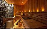 Sauna uscata si beneficiile ei pentru trup, minte si spirit