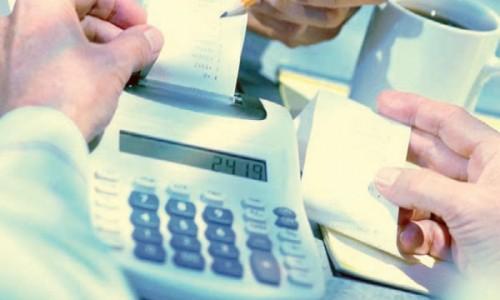 Contacor Expert – servicii contabile de calitate
