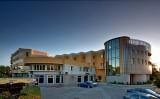Alege Hotel Lido Timisoara pentru confortul tau