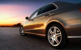 Auto Focus iti ofera anvelope Dunlop