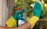 Curatenie si intretinere de spatii administrative cu Medinet Hygiene Consulting