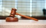 Lichidator judiciar cu Emmi Insolventa SPRL