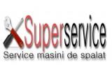 Superservice Bucuresti – profesionistul de care ai nevoie!