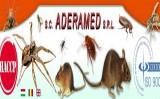 Aderamed Oradea – igienizare 100%